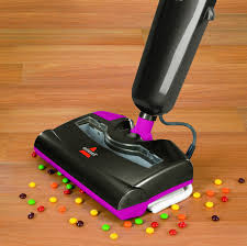 Steam Mop On Laminate Hardwood Floors by Steam Cleaning To Get Sparking Hardwood Floors Which Are Free From
