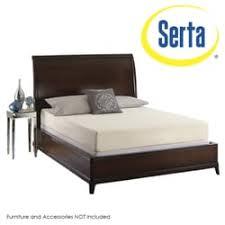 Bedding Mart 11 s Furniture Stores 912 S Bowman Little