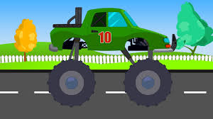 Monster Truck   Kids Videos   Game Play For Toddlers   Monster ... Monster Truck Games The 10 Best On Pc Gamer Learn 2d And 3d Shapes And Race Trucks Toys Full Cartoon Game For Kids 2 Racing Adventure Videos Games Amazoncom Destruction Appstore Android Songs For Children Pou S With Nursery Traffic Racer Truckgameplay Ksvideos Car Youtube Kongregate Offroad Police Action On Pinterest Birthday Best Ideas About Vs Sports Video Toy