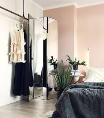 d oration chambre adulte peinture 1001 idées pour choisir une couleur chambre adulte