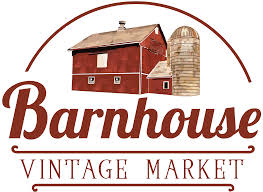 Home - Barnhouse Vintage Market Apr 07 2017 09 Vintage Market Days Of Northwest Antique Store Counter Google Search Tasty Kitchens Pinterest Another Remarkable Find In My Home State Ohio Bbieblue The Big Barn Facebook Field Annual Outdoor Roses And Rust Spring 2014 Camper Show Buttersugarflouryum Twitter 727 Best Junkin Images On Flea Markets Antique Fresh Gbertsville Reclaimed