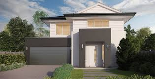 House Design: Vienna - Porter Davis Homes House Design Bermuda Porter Davis Homes Case Study James Hardie Somerville Pictures Of Modern Houses Designs Home Waldorf Grange Beachside Awesome Ding Room Montague Facade Facades Pinterest View Our New And Plans Renmark Bristol Drysdale Builders Victoria Display