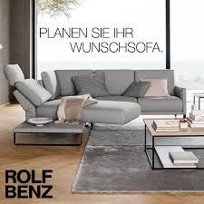 sizz sofa tisch und stuhl esszimmer polstermöbel in