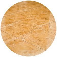 Port Morris Tile And Marble Nj by Marble Polishing Nj Natural Stone Care Hard Surface Restoration