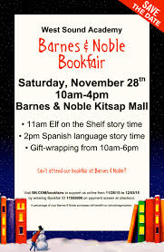Barnes & Noble Bookfair Fundraiser For Jan Term Classes Traveling ... Cougar Valley Pta Elementary School Silverdale Wa Leslie Bratspis Author Barnes And Noble Vanilla Grass Event Pccast Hashtag On Twitter Sheilas Place Pictures Of Sheila Roberts Bn Kitsap Mall Bnkitsapmall 3860 Nw Bison Lane 983 Mls 424384 Redfin 10506 Leeway Ave 257732 11231 Old Frontier Rd 1079582 Careers