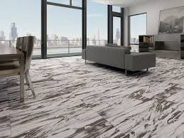 93 best spaces emser tile living images on pinterest fireplaces