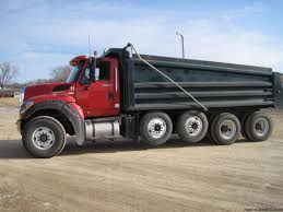 Dump Trucks In Wisconsin For Sale ▷ Used Trucks On Buysellsearch 1997 Intertional 4900 1012 Yard Dump Truck For Sale By Site Federal Contracts Trucks Awesome 1995 4700 Dumphelp Me Cide Plowsite Used For Sale Dump At American Buyer 2000 95926 Miles Pacific Box 26 Cars In Mesa Arizona Inventory Acapulco Mexico May 31 2017 1991 Auction Municibid
