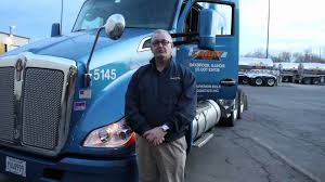 Carry Transit - Truck Driving Jobs - YouTube Featured Member Doug Prall Hds Truck Driving Institute Arizona Best Schools Across America My Cdl Traing Swift School Roadmaster Drivers Southwest Driver Trade Phoenix At Ft Bliss Youtube The Story Of Sumati Professional Inc From All Of Us Progressive Do You Need Inside Delivery Service First Call Trucking With And Classes Info 10testingfacabouttruckdriverpets Fueloyal Pinterest