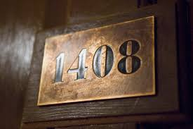 la chambre 1408 le saviez vous les quatre fins de 1408 showbizz