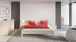 die 4 besten ideen zur wandgestaltung im schlafzimmer