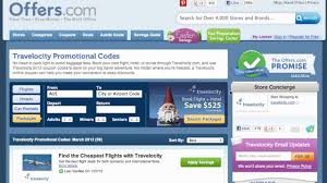 How To Use Travelocity Travel Coupons & Coupon Codes Orbitz Coupon Code July 2018 New Orleans Promo Codes Chicago Fire Ticket A New Promo Code Where Can I Find It Mighty Travels Rental Cars Rental Car Deals In Atlanta Ga Flights Nume Flat Iron Club Viva Las Vegas Discount Pdi Traing Promotional Bens August 2019 Hotel April Cheerz Jessica All The Secrets Of Best Rate Guarantee Claim Brg Mcheapoaircom Faq Promotionscode Autodesk Promotions 20191026