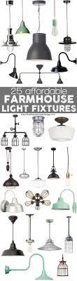 best 25 farmhouse kitchen lighting ideas on farmhouse