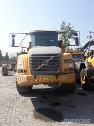 Volvo -a40d - Articulated Dump Truck (ADT), Price: £68,098, Year Of ... Articulated Trucks Hick Bros Volvo A40d Dump Truck Adt Price 68098 Year Of Caterpillar 730 Articulated Truck With Hec Built Pm Lube Body Youtube Cat 745 Nextgen Cab And Used Komatsu Hm3003 2014 Cstruction Diecast Model Dump Trucks Fixed For Sale Utah Wheeler Machinery Co America Corp Get The Guaranteed Lowest Rate Rent1 2006 740 For 21841 Hours 35000l Water Hire Perth Wa Hd4653 42145