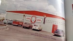 Lloyds Roller Rink. March 15, 1964 - February 18, 2018. : Calgary Lloyd Taco Factory Everything You Want To Know Buffalo Eats Truckphoto12 Trucks Best Food Truck In Ny Youtube Lloyds Christmas Ale Swamp Head Brewery Third Location Slated For Wiamsville Taco Truck Owners Get 2500 From Cnbc Reality Series The Boulevard Mall Buffalos Festival Fifth Birthday Features Specials News Truckohh Holy God Eatalocom Bbq Food Menu Ribs Slc Rising