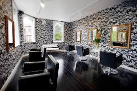 Beauty Salon Decor Ideas Pics by Magnificent Design Hair Salon Decor Ideas Interior Barbershop