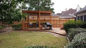 Fence Design : Katy Fence Company Gate Repair Experts Houston ... 100 American Home Design Reviews Fniture Great Bathroom Sweet Tuscan Style House Plans South Africa Awesome Pictures Interior Affordable African 2018 Amazon Com Chief Architect Stunning Complaints Decorating Best Goodttsville Tn Contemporary Beautiful Los Angeles Gallery Unforgettable Sunflowers Plan