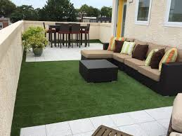 grass tile turf flooring tiles turftrax swisstrax event