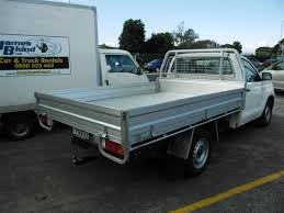 Hiring A Single Cab Ute In Auckland? Cheap Rentals From JB Enterprise Car Sales Certified Used Cars Trucks Suvs For Sale Rental Truck Auckland Cheap Hire Small Fountain Co Moving Companies Comparison How To Get Rentals 5 A Day Little Stream Auto And New Holland Pa Box Unlimited Miles Info Penske Reviews Schmidt Lease Toledo Areas Largest Locally Owned Current Specials Jn