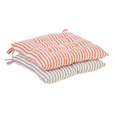 Tolix Chair Cushion Melbourne by Chair Cushions To Add A Layer Of Comfort When You Sit Down