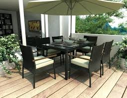 Dining Chairs : Heavy Duty Dining Chairs Australia Outdoor ... Chairs Baatric Riser Recliner Uk Home Fniture Ding Kitchen Heavy Duty Wooden Metal Room Garden Oasis Rockford 7pc Setgreen Wedding Sale Suppliers And Chair Spectacular Costco Camping With Unique Zero Gravity Office Best Ideas Impressive Design Adirondack Covers Weather Cover For 6never Used Castle Style Armchairs New Lateral The Rise 23 Best M Deitz Sons Itallations Images On Pinterest