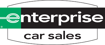 Used Vehicle Sales: Enterprise Rent A Car Used Vehicle Sales Bayshore Ford Truck Sales New Dealership In Castle De 19720 Craigslist Las Vegas Cars And Trucks By Owner 1920 Car Specs Used Second Hand For Sale Sotrex Limited Nayosha Enterprise Station Road Generators On Hire Ankleshwar Visa Rentals J Brandt Enterprises Canadas Source Quality Semitrucks Wner Wikipedia Nissan Dealers Pittsburghnew Chevrolet Dealer In West Mifflin Petrol Tank Television Mastriano Motors Llc Salem Nh Service Combo Hart Oilfield One Stop Shop All
