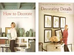 Decoration Martha Stewart Home Decorating Ideas Interior
