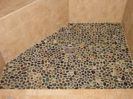 Pebbles And Stones Give A Natural Look To Any Area Great For Use In Indoor Outdoor Or Wet Areas Are Offered Variety Of Colors Sizes