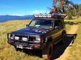 ARB Rooftop Awning - Jeep Cherokee Forum Awning Rooftop Shelter Tent Suv Truck Car Outdoor Camping Travel Tuff Stuff Review On The Adventure Portal 4x4 Roof Top Ebay Open_sky_1jpg 1200897 Pinterest Top Tent Overland With Portable For Sale Buy Rhino Rack Vehicle Ready Tepui Tents For Cars And Trucks Amazoncom Hasika Camper Trailer Family Foxwing Style Youtube Bundutec Homemade Off Road In To Canopy So Best Cheap Ideas On Awnings Decks Yakima Slimshady Orsracksdirectcom