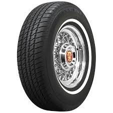 Maxxis - 195/75R14 - 3/4 Inch Whitewall | Coker Tire Segedin Truck Auto Parts Sta Performance 1963 Ford F100 Now With Whitewall Tires To Match Trucks Just A Car Guy Convcing New Way Of Having White Wall But Prewar 1957 Chevrolet 3100 Stepside Pickup Forest Green Chevy Anybody Use Goodyear Wrangler Mtr Kevlar Page 2 Tacoma World An Old Dodge On Display In Ontario Editorial Photography G7814 White Wall Tires Wheels Hubcaps Jacks Chocks Modern Cars Tristanowin Set 4 Walls By American Classic 670r15 Dck Vita Cooper Discover At3 Xlt Tire Review China Light Tyres Side 20575r15c 155r13c