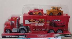 RC Toy Vehicles For Sale - RC Vehicle Playsets Online Brands, Prices ... Mytoycars Matchbox Super Convoys Part One Convoy Cars Wiki Fandom Powered By Wikia Amazoncom Adventure Transporter Vehicle Toys Games Semi Truck Matchbox Car Carrier Megatoybrand Hauler Car Carrier Truck Toy With 6 Wvol Giant Dinosaur And Buy Online From Fishpondcomau Cheap Find Deals On Dinky Mercedes Lp 1920 Race Code 3 Roland Ward