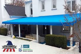 Awning Supplier Patriot Awning Company Charlotte Supplier Contractor Blog Retractable Awnings Choosing The Right Nz Alinum Window Discount Polycarbonate Windows 2017 On Drop Arm Vertical Cassette Blinds Chrissmith China Double Glazed New Caravan Retro Nz Bromame Choose Best In Singapore Malaysia And Large And Canopies Shade Solutions Since
