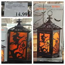 Utz Halloween Pretzels by The Costco Connoisseur September 2014