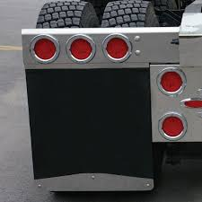 Bolted Mud Flap Weights Archives - West Side Truck Parts LLC Dodge Ram 12500 Big Horn Rebel Truck Mudflaps Pdp Mudflaps Enkay Rock Tamers Removable Mud Flaps To Protect Your Trailer From Lvadosierracom Anyone Has On Their Truck If So Dsi Automotive Hdware 12017 Longhorn Gatorback 12x23 Gmc Black Mud Flaps 02016 Ford Raptor Svt Logo Ice Houses Get Nicer And If Youre Going Sink Good Money Tandem Dump With Largest Or Mack Trucks For Sale As Well Roection Hitch Mounted Universal Protection My Buddy Got Pulled Over In Montana For Not Having Mudflaps We Husky 55100 Muddog Wo Weight