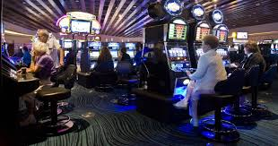 10 Best Casinos In Arizona To Gamble Play And Stay! Vee Quiva, Del ... Centaur Equine Specialty Hospital Indiana Grand Racing Casino The Western Door Steakhouse Seneca Allegany Resort Home Clydesdale Motel 50 Columbus Date Night Ideas That Will Cost You 20 Or Less Historia Del De Madrid Niagara William Hill Bonus Codes Best Red Hawk Jds Scenic Southwestern Travel Desnation Blog Excalibur Las