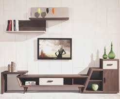 Living Room Cabinets built in cabinets living room design home ideas pictures living