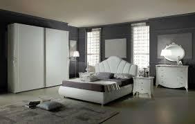schlafzimmer doria in weiss moderne möbel 4tlg