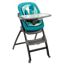 Evenflo High Chair Replacement Seat Covers 5 Tips On Buying Baby ... Awesome Evenflo High Chair Cover Premiumcelikcom Evenflo Convertible Walmart Archives Chairs Design Ideas Highchairi 25311894 Replacement Parts Amp Back Booster Car Seat Auto Parts Amazoncom Dottie Lime Needs To Be Tag For Sophisticated Graco Slim Spaces Ipirations Cozy Chicco Your Baby 20 Inspirational Scheme For Table
