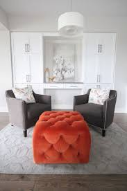 72 Best Leclair Decor Images On Pinterest | About You, Bed And Colours Steve Mcfarlane Js Reclaimed Wood Custom Fniture Vancouver Bc Urban Barn Harper Custom Sofa Chaise In Letgo Fall Design Trends Amanda Forrest Barn Miller Sofa Sting Grey Decor Pinterest Sofas Imposing Model Of Mart Nc At Ganti Kulit Bed Pretty Sources Western Living Magazine Ding Rooms Superb Table I A Nest Chair Bumps Charcoal Accent Chairs Stupendous Reviews Spring Sampler 67 Best Images On Basements Children And