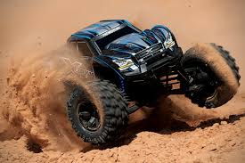 100 Truck Maxx Move Over Fidget Spinners This RC Monster Is The