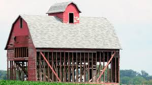 How Do I Renovate A Barn, And What Are The Costs?   Reference.com Barn Cversion Ideas Project In Cardiff 15 Home For Restoration And New Cstruction Fascating 25 Bathroom Renovation Cost Long Island Design Best 30x40 Pole Barn Ideas On Pinterest Pole Building House How Do I Renovate A What Are The Costs Referencecom House Renovation Just Two Farm Kids Timber Frame Pool Enclosure Builder Maine Horse Dutch Byre Cversions Barns Free Esmating Spreadsheet Building Rustic Cversion Outdoors 10 Rustic To Use