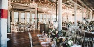 Journeyman Distillery Weddings In Three Oaks MI