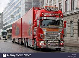 HELSINKI, FINLAND - APRIL 5, 2017: Red Scania V8 Vikings Cargo ... Berthons Scania V8 Vikings On Truck Convoy Editorial Photo Image Chevy C65 Grain Truck My Pictures Pinterest Chevrolet Trucking In Norway 104 Magazine 8531a69bfc2501eb30980d5c8accjpg 481380 Viking Brady Odessa Texas Cdl Jobs Youtube 2008 Kenworth T800 Oil Field For Sale 16300 Miles Sawyer Bodybuilding Stock Photos Images Brothers Home Em Tharp Inc Market News A Dealer Marketplace Goto Transport Is Hiring Drivers Company Owner Ups Freight Wikipedia