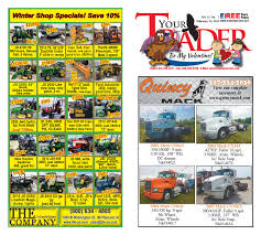 Hawkeyetrader 021315 By Hawkeye Trader - Issuu No Limit Auto Shippers Transportation Service New York Eertainment Trucking King And I Home 2018 Marine Yellow Pages Gulf States By Davison Publishing Issuu Hamilton Action