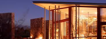 100 Tierra Atacama Hotel Spa San Pedro De Chile