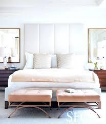patterned upholstered headboard bedrooms first polaris bedroom