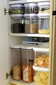 Stand Alone Pantry Closet by Furniture White Freestanding Pantry Prefab Pantry Cabinets