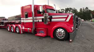 75 CHROME SHOP TRUCK SHOW 2017, Wildwood Florida!! - YouTube Rush Truck Center Orlando Ford Dealership In Fl In House Visit To The Winter Park Fire Department Wpfd Natsn Southern Pride Plaza Meeting People Is Easy Places To Make New Friends Food Catering Blog Selfdriving Trucks Are Going Hit Us Like A Humandriven Sentinel Foodie Lauren Delgado Stops By Kona Dog Calendar Treehouse Orange County Rescue Paramedic 72 Going Out For Some Winter Park Stop Florida Upcoming Events K923