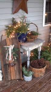 Primitive Decorating Ideas For Christmas by 655 Best A Primitive Country Christmas Images On Pinterest