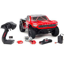 ARRMA 1/10 SENTON 4x4 MEGA Short Course Truck RTR | TowerHobbies.com Fuso Canter 4x4 Commercial Light Trucks Nz My New Truck 71 F250 Tipper Truck A Lego Creation By Sergiu Vlad Mocpagescom Preowned 2018 Toyota Tacoma Trd Sport 35l V6 Double Cab Amazoncom Large Rock Crawler Rc Car 12 Inches Long Remote Traxxas Stampede 4x4 110 Scale 4wd Monster With Arrma Senton Mega Short Course Rtr Towerhobbiescom Ford F350 Tow Truck Cooley Auto Man Tgm 13290 Ming Support Vehicle Allterrain Motorhome 1960 Intertional B120 34 Ton Stepside All Wheel Drive Bedside Vinyl Decal Fits Chevrolet Silverado Gmc Sierra Btat Takeapart Vehicle Old Model Toys Games