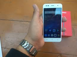 Both the smartphones launched are the lite version of the panies already available smartphone S1 and C2 launched back in 2017